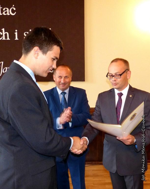 nagrody-prezydenta-lc-krotoszyn-25-09-2015-r