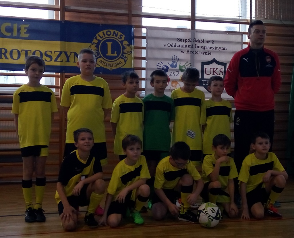 25-lecie-lc-krotoszyn-na-sportowo-16-01-2016-r