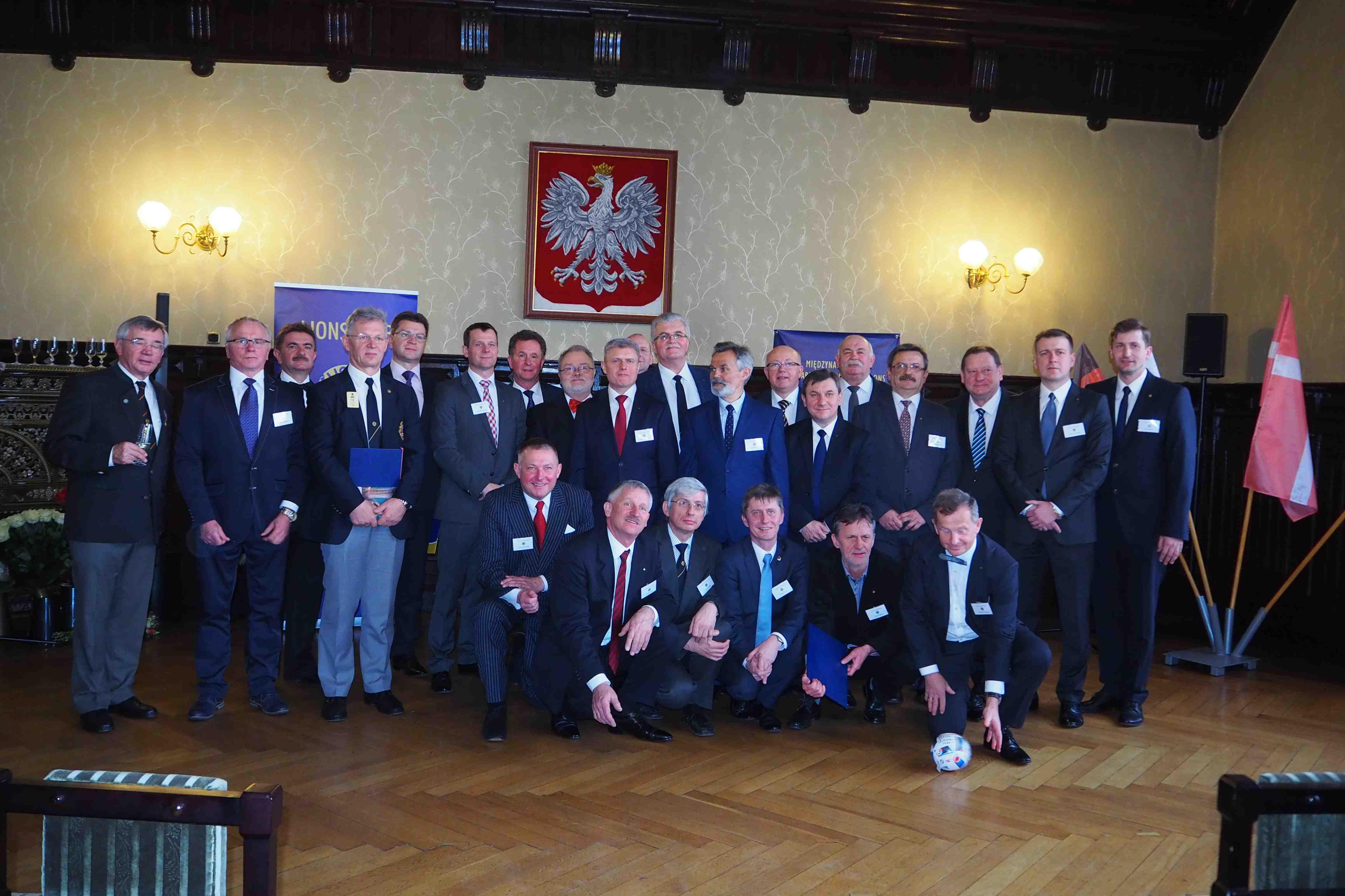 25-lecie-lc-krotoszyn-06-02-2016-r