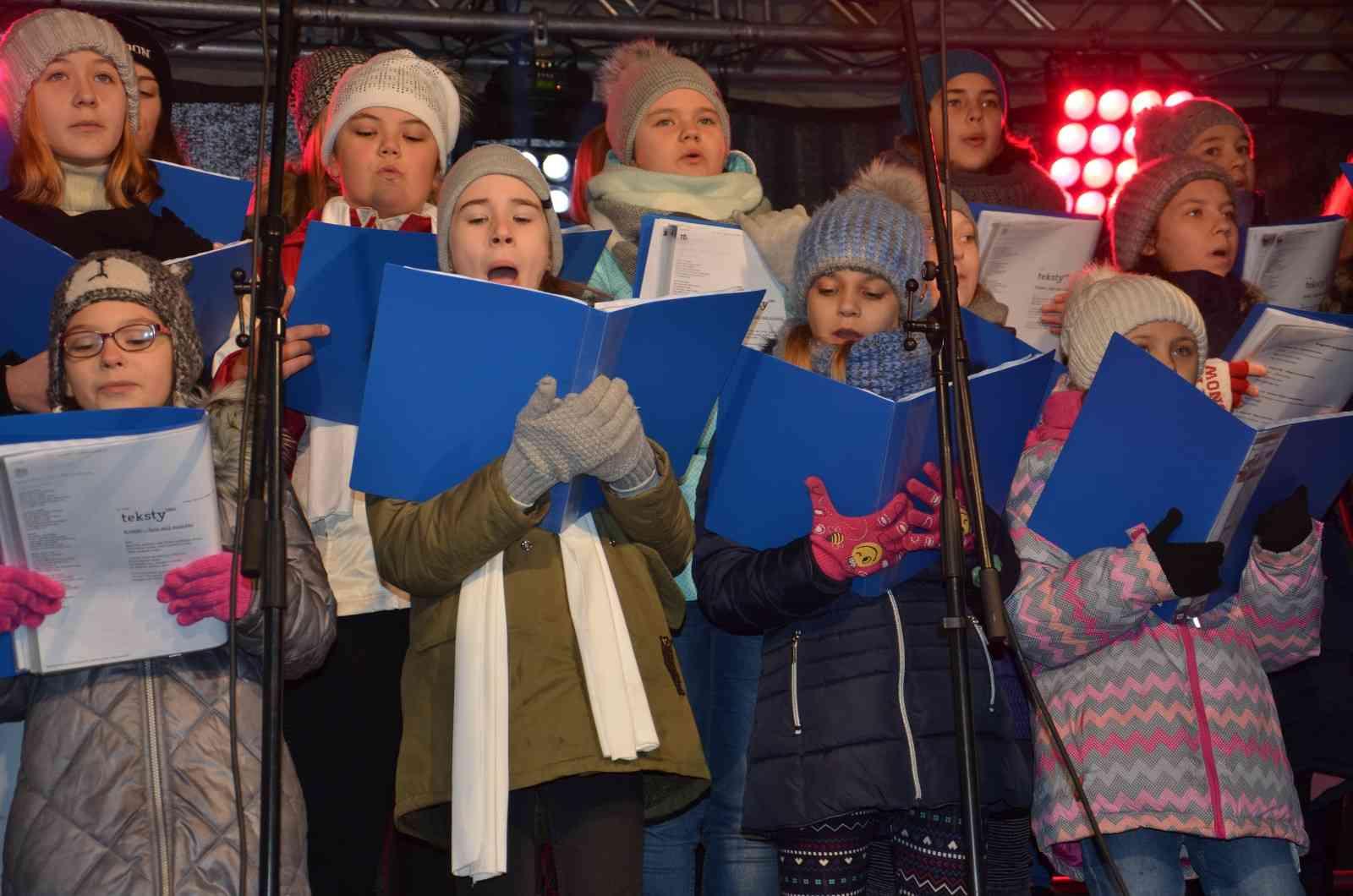 zlota-niedziela-z-lions-club-krotoszyn-14-15-12-2016-r