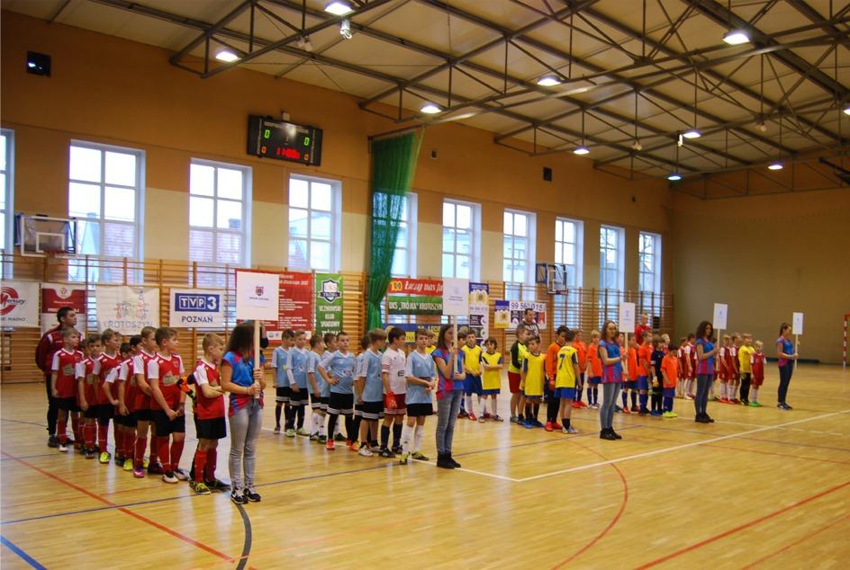 ii-halowy-turniej-pilki-noznej-14-15-01-2017-r