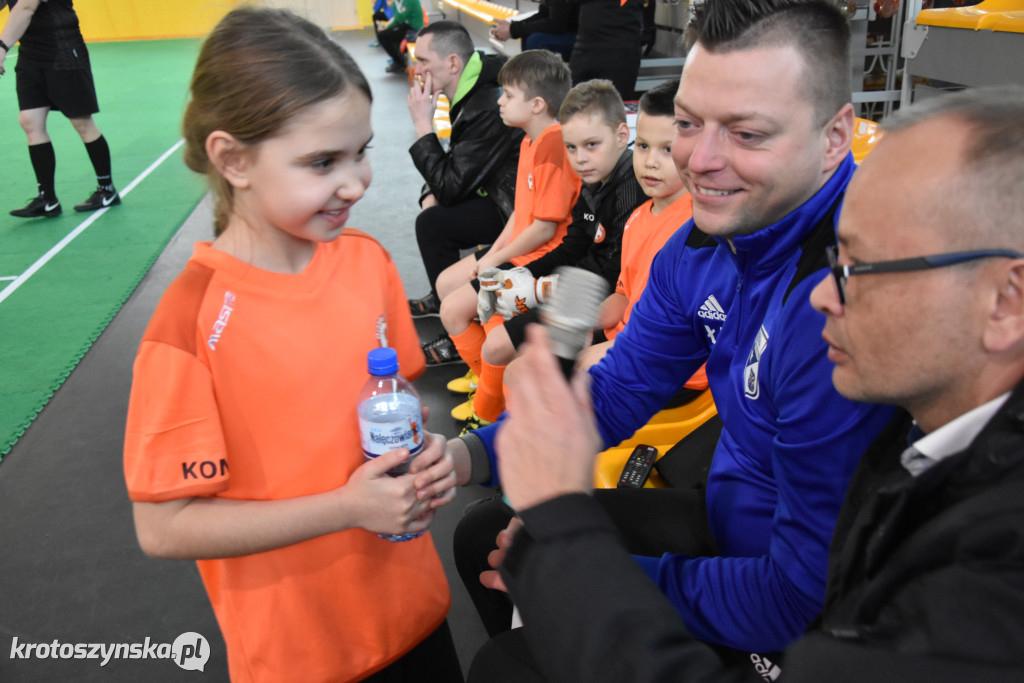 iv-turniej-pilkarski-w-krotoszynie-24-02-2019-r
