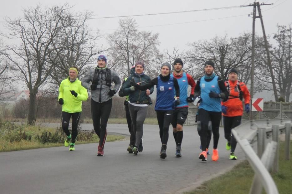 biegamy-i-pomagamy-19-12-2020-r