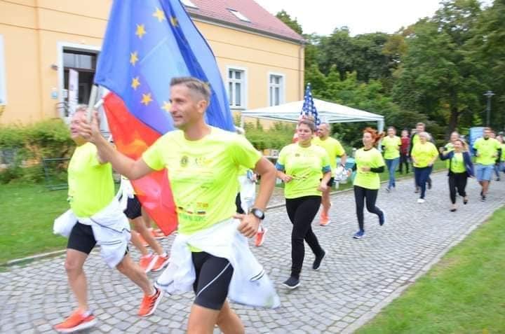 lions-charity-run,-czyli-pomaganie-przez-bieganie-23-09-2021-r